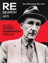 William S. Burroughs, Throbbing Gristle, Brion Gysin