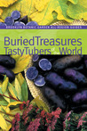 Buried Treasures: Tasty Tubers of the World