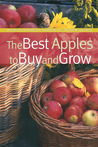 The Best Apples to Buy and Grow
