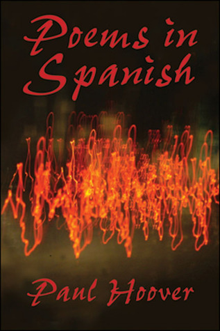 poems-in-spanish
