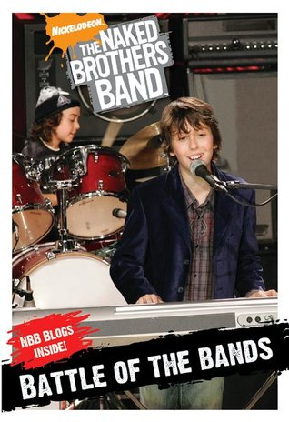 Battle of the Bands (Naked Brothers Band...