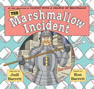 the-marshmallow-incident