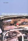 Spoken Image: Photography and Language