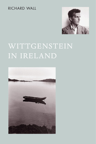 wittgenstein-in-ireland