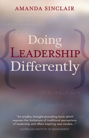 doing-leadership-differently-gender-power-and-sexuality-in-a-changing-business-culture