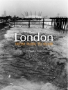 London from Punk ...