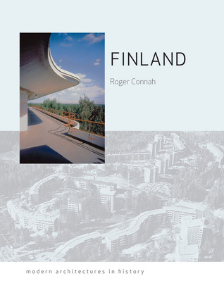 Finland: Modern Architectures in History