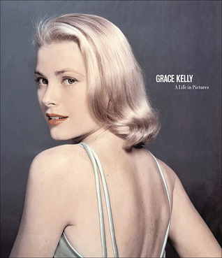 Grace Kelly: A Life in Pictures
