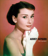 Audrey Hepburn by Pierre-Henri Verlhac