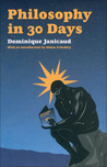 Philosophy in 30 Days