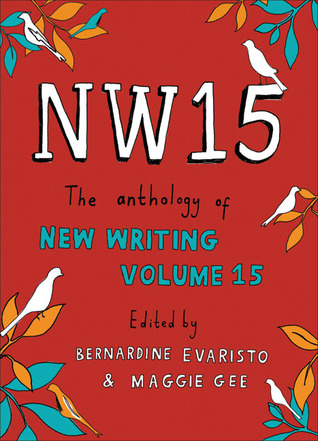 NW15: The Anthology of New Writing Volume 15