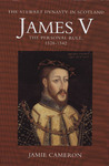 James V: The Pers...