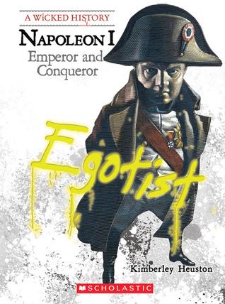 Napoleon: Emperor and Conqueror
