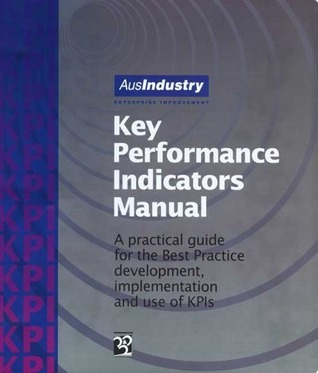 Key Performance Indicators Manual