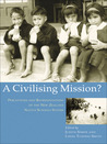 A Civilizing Mission?: Perceptions and Representations of the New Zealand Native Schools System