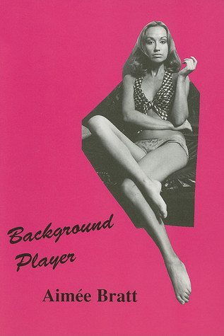 Background Player