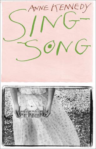 Sing-song