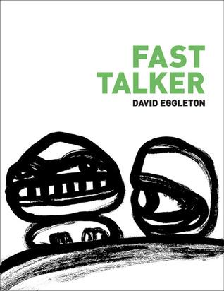 fast-talker