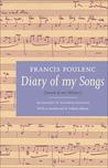 Diary of My Songs