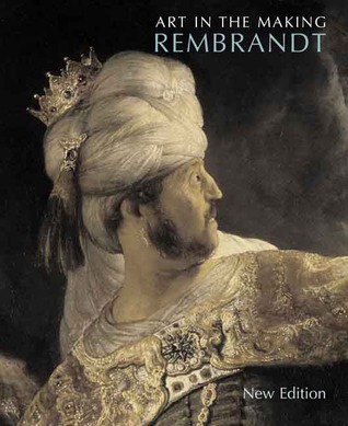 art-in-the-making-rembrandt-new-edition