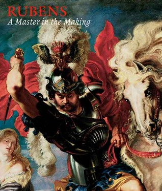 Rubens: A Master in the Making