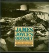 James Joyce's Odyssey: A Guide to the Dublin of Ulysses