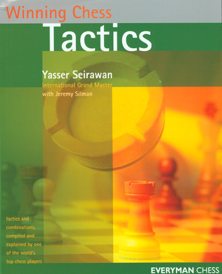 Winning Chess Tactics EPUB