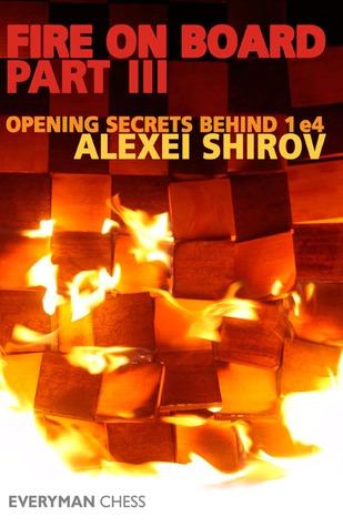 Fire on Board Part III: Opening Secrets behind 1 e4