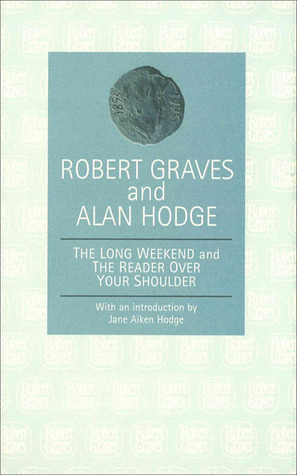 The Long Weekend/The Reader Over Your Shoulder