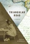 Triangular Road: A Memoir