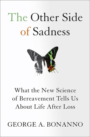 The Other Side of Sadness by George A. Bonanno
