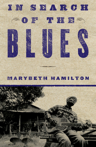 Image result for commodification of the blues