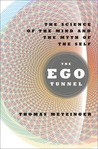 The Ego Tunnel: T...