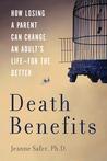 Death Benefits: H...