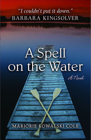 a-spell-on-the-water