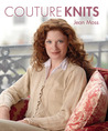 Couture Knits