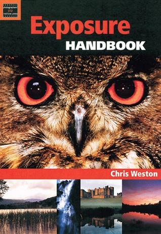 Exposure Handbook