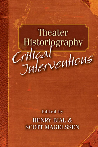 theater-historiography-critical-interventions