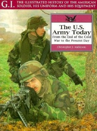 US Army Today