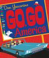 Go, Go America: 50 States of Fun