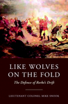 Like Wolves on the Fold: The Defence of Rorke's Drift