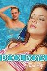 Pool Boys