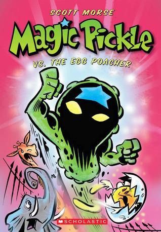 magic-pickle-vs-the-egg-poacher