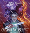 The Chestnut Soldier (Snow Spider,  #3)