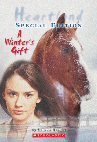 A Winter's Gift