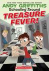Treasure Fever! (Schooling Around!)