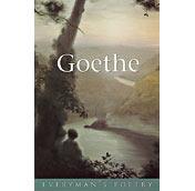 Goethe Eman Poet Lib #72