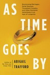 As Time Goes by: ...
