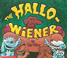 The Hallo-Weiner by Dav Pilkey