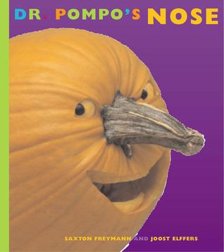 Dr. Pompo's Nose